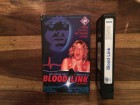Blood Link (UFA Video)