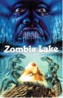 --- ZOMBIE LAKE GROSSE HARTBOX  X-RATED - D - LIM.66 ---