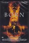 BORN Der Sohn des Teufels - harter Mystery Okkult Horror