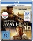 Java Heat - Insel der Entscheidung 3D