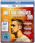 Only God Forgives 3D