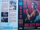 Der City Hai ... Arnold Schwarzenegger