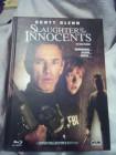 Slaughter of the Innocents     Mediabook