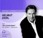 Der Leichenräuber, 1 Audio-CD Audio-CD Sehr Gut