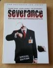 Severance - 2 Disc Special Edition - UNCUT - DEA