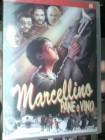 import dvd uncut Marcellino pane e vino 1991 Luigi Comencini