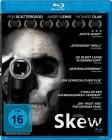 Skew (Blu-ray) Neuwertig