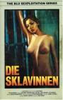--- DIE SKLAVINNEN Blu Sexploitat LIM. 66 GROSSE HARTBOX ---