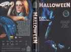 HALLOWEEN -LIMITED EDTION 50er Nr.38 gr.HB TOMBSTONE-Blu-ray