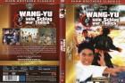 WANG-YU sein Schlag war Tödlich - 110. Min SB - DVD