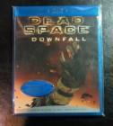 BR Dead Space - Downfall Uncut
