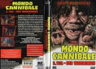 MONDO CANNIBALE Teil.2-LIMITED SONDERAUFLgr. Hartboxt XT-DVD