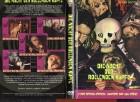 DIE NACHT DER ROLLENDEN KÖPFE -LIMITED 666 gr. Hartbox- DVD