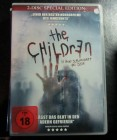 DVD The Children Uncut