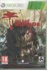 Dead Isand Riptide - Xbox 360