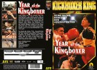 Year of the Kingboxer - gr Hartbox Lim 11  Neu
