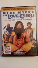 DVD ** The Love Guru *Digital Copy Special Edition*Uncut*US*