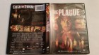 DVD ** The Plague *Uncut*US*RAR*Horror*