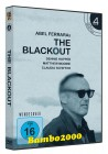 *THE BLACKOUT *UNCUT* DEUTSCH *NEU/OVP*