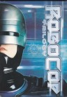 Robocop Trilogy Box Set - Special Edition