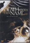 DEATH KNOWS YOUR NAME Der Tod wartet schon! - Top Horror