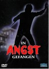 +++ IN ANGST GEFANGEN / KL. HARTBOX CMV +++