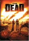 --- THE DEAD / KLEINE HARTBOX  AVV ---