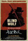 +++ BLIND WOLF WOH LIM. EDITION 19/50 KLEINE HARTBOX +++
