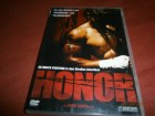 Honor     mit Russell Wong, Roddy Piper, Linda Park