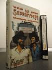 Vegas Video - Die Supertypen
