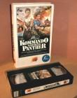 Kommando Schwarzer Panther,Umberto Lenzi