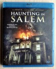 Haunting in Salem