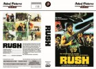 Rush 1 - gr. Hartbox lim. 22 - Inked Pictures - NEU/OVP
