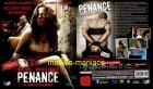 Penance - Illusion - UNCUT - limitiert - Blu Ray