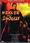 Henker des Shogun