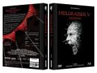 Hellraiser V Inferno - Mediabook