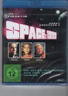 Space 1999 Mondbasis Alpha 1 Vol.1 Blu-ray