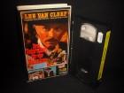 Drei Vaterunser für vier Halunken VHS Lee van Cleef Toppic