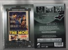 The Mob - Midnight Movies 16