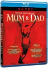 Mum & Dad - Mum And Dad [Blu-ray] (deutsch/uncut) NEU+OVP