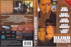 BLIND HORIZON Der Feind in mir - 2 Disc Edition Val Kilmer