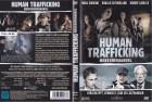 HUMAN TRAFFICKING Menschenhandel - Mira Sorvino D.Sutherland
