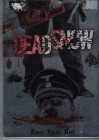 Dead Snow - Limited 2-Disc uncut Edition  Steelbook