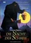 DIE NACHT DER SCHREIE - The Offspring - UNCUT !!