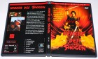 Henker des Shogun DVD - Blood Edition -