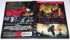 Lost Boys - The Tribe DVD - Verleih -