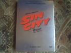 Sin City -  Recut XXL -Edition  - Bruce Willis  - uncut dvd