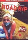 Road Rip (Marcel Walz) Amateur-Splatter - Uncut - NEU+OVP