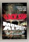 --- MONDBASIS ALPHA - BLACK SUN KLEINE HARTBOX ---