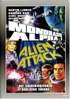--- MONDBASIS ALPHA - ALIEN ATTACK KLEINE HARTBOX ---